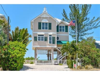 bradenton beach fl real estate for sale