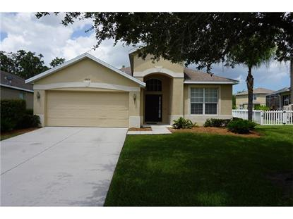 6363 36TH CT E Ellenton, FL MLS# A4157275