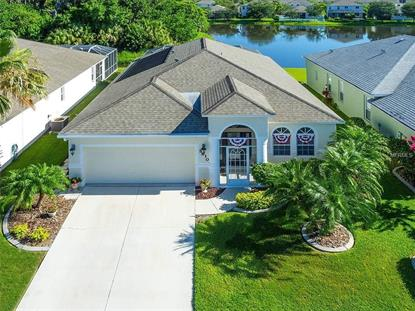 5810 NEW PARIS WAY Ellenton, FL MLS# A4157924