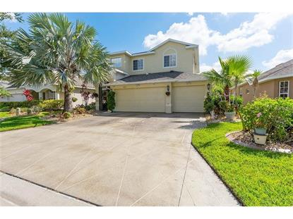 6302 FRENCH CREEK CT Ellenton, FL MLS# A4157926