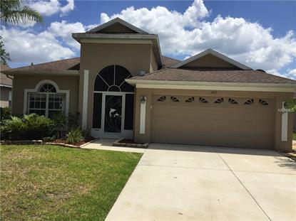 6019 36TH CT E Ellenton, FL MLS# A4158142