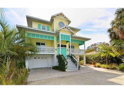 211 WILLOW AVE Anna Maria, FL MLS# A4162149