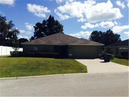 Address not provided Mulberry, FL MLS# B4700172
