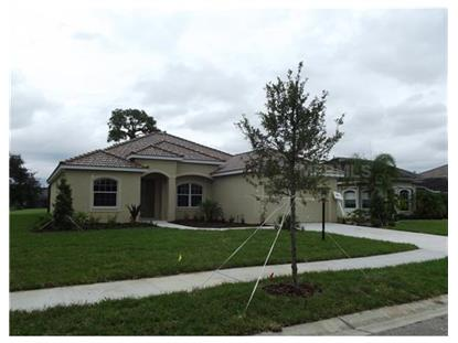 1614 SW BOBCAT TRL, North Port, FL