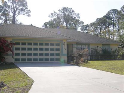 312 MOWL ST, Port Charlotte, FL