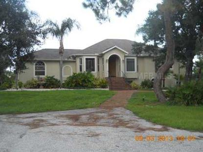 6242 TROPICAIRE BOULEVARD North Port, FL MLS# C7046995