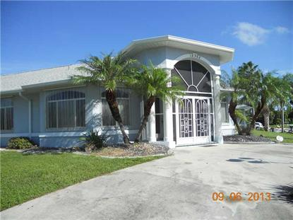 Address not provided Port Charlotte, FL 33948 MLS# C7047167