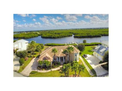 4060 LEA MARIE ISLAND DR  Port Charlotte, FL MLS# C7047241
