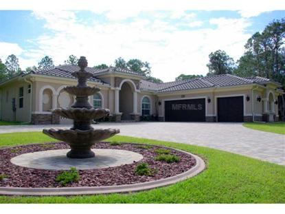 GALVIN LANE North Port, FL MLS# C7048670