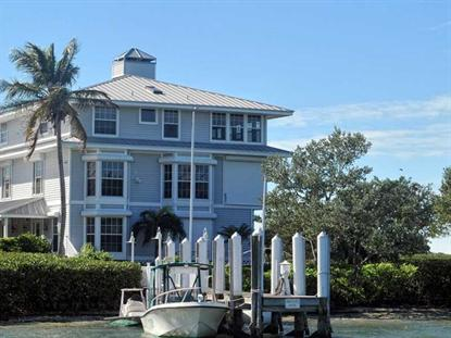301 USEPPA IS A Captiva, FL MLS# C7049122