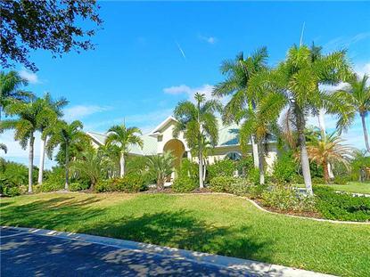 21330 HARBORSIDE BOULEVARD Port Charlotte, FL MLS# C7049521