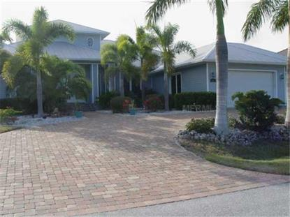 119 CREEK DRIVE SE Port Charlotte, FL MLS# C7049707
