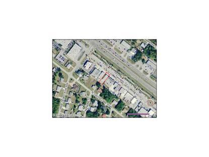 2691 TAMIAMI TRAIL Port Charlotte, FL 33952 MLS# C7049823