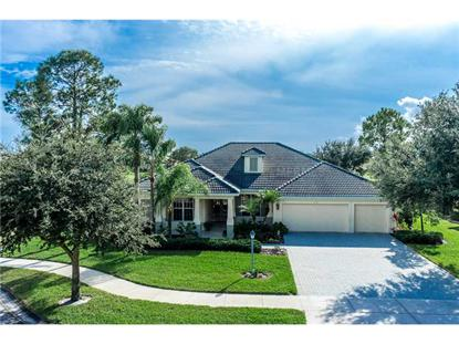 1775 QUEEN PALM WAY North Port, FL MLS# C7049853