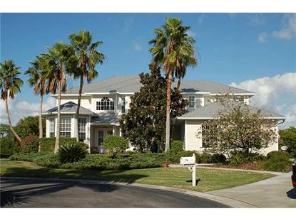 4200 EAGLE NEST COURT Port Charlotte, FL MLS# C7050220