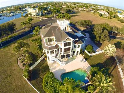 4490 GRASSY POINT BLVD  Port Charlotte, FL MLS# C7052685