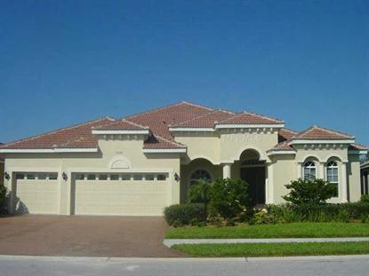 5364 ROYAL POINCIANA WAY North Port, FL MLS# C7052904