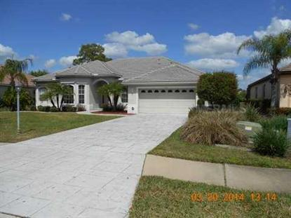 1626 BOBCAT TRAIL North Port, FL MLS# C7053985