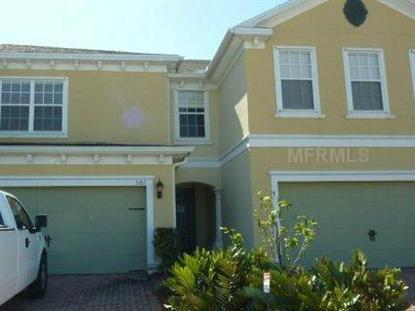 5182 SHELL MOUND CIRCLE Punta Gorda, FL MLS# C7055006