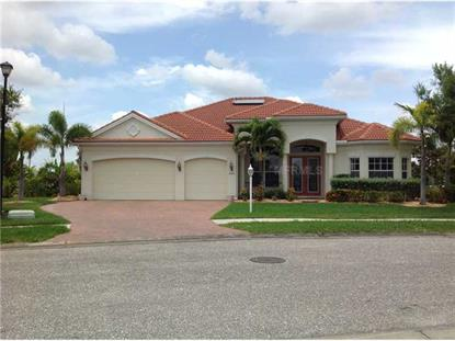 8740 MYSTIC CIRCLE North Port, FL MLS# C7056012