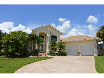 121 CREEK DRIVE SE Port Charlotte, FL MLS# C7201201