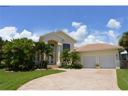 121 CREEK  DR SE Port Charlotte, FL MLS# C7201201