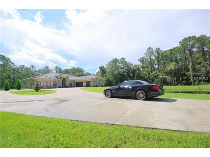 Address not provided North Port, FL MLS# C7201226