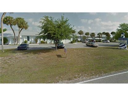 21500 GIBRALTER  DR Port Charlotte, FL MLS# C7201281