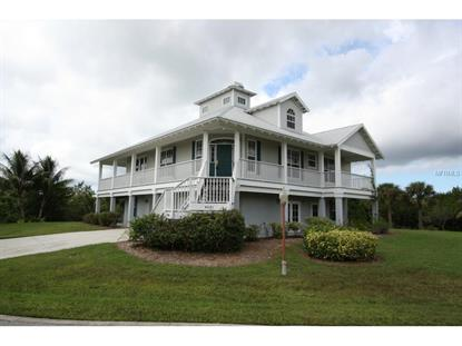 4091 LEA MARIE ISLAND  DR Port Charlotte, FL MLS# C7203236