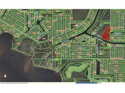 1297 CASPER STREET Port Charlotte, FL MLS# C7203346
