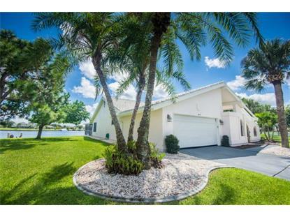 Address not provided Port Charlotte, FL 33948 MLS# C7203405