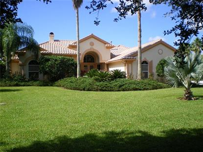 3121 RIVERSHORE  LN Port Charlotte, FL MLS# C7203897
