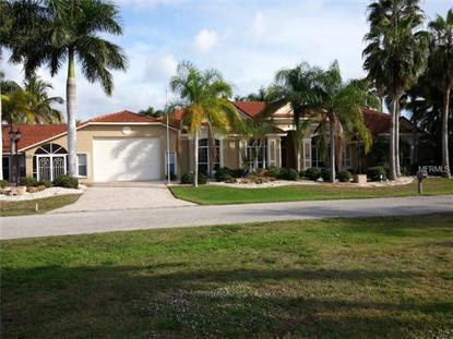 4220 EASTLAKE  CT Port Charlotte, FL MLS# C7206357