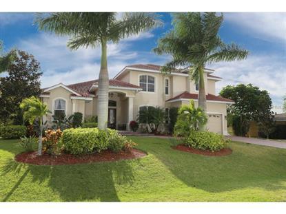 109 GRAHAM  ST SW Port Charlotte, FL MLS# C7207560