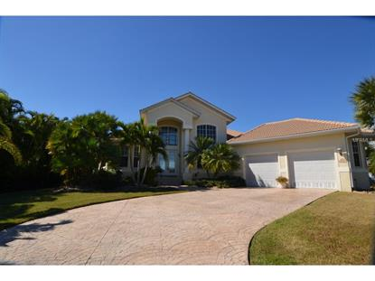 121 CREEK  DR SE Port Charlotte, FL MLS# C7207582
