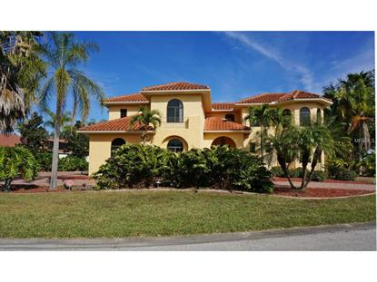 3060 RIVERSHORE  LN Port Charlotte, FL MLS# C7207616