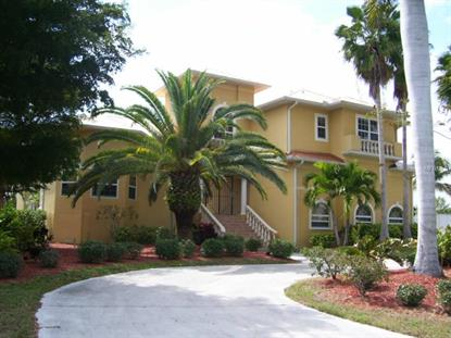 4611 GRASSY POINT  BLVD Port Charlotte, FL MLS# C7208835