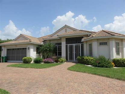 138 COLONIAL  ST SE Port Charlotte, FL MLS# C7209272