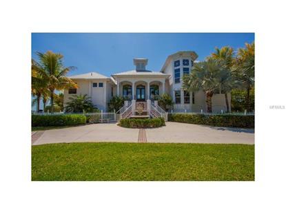 21481 HARBORSIDE  BLVD Port Charlotte, FL MLS# C7209718