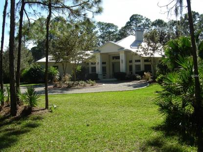 3167 DELOR  AVE North Port, FL MLS# C7209947