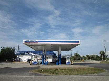 3013 TAMIAMI TRAIL Port Charlotte, FL MLS# C7211059