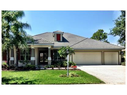 1775 QUEEN PALM  WAY North Port, FL MLS# C7211163