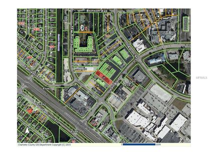 21186 OLEAN  BLVD Port Charlotte, FL MLS# C7212658