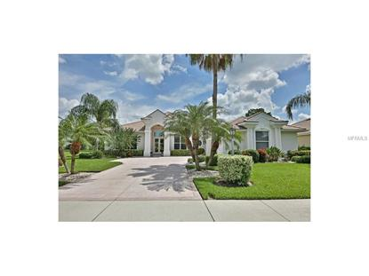 1602 BOBCAT  TRL North Port, FL MLS# C7213483