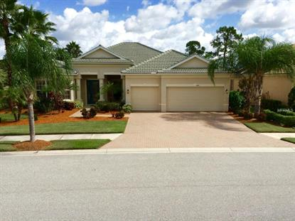 1645 CREEK NINE  DR North Port, FL MLS# C7213952
