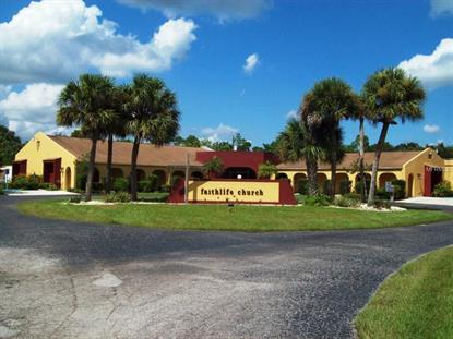 21090 ILIADE  AVE Port Charlotte, FL MLS# C7216374