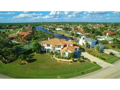 4453 HARBOR  BLVD Port Charlotte, FL MLS# C7216467