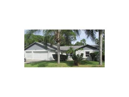 5926 ORION  DR Sebring, FL MLS# C7216963
