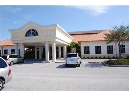 19621  COCHRAN BLVD  Port Charlotte, FL 33948 MLS# C7218238