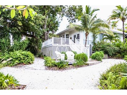 137 USEPPA  IS # A Captiva, FL MLS# C7218291